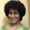 Dr. Manisha Sahay-Nephrologist