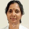 Dr. Madhavi Mannam-Gynaecologist