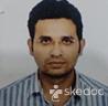 Dr. Kaleem Akhtar Razzaqui-Clinical Cardiologist