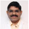 Dr. Abubacker Zakir Ali-Nuclear Medicine