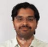 Dr. Nishanth Vemana-Psychiatrist