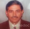 Dr. C.N. Prasad-Paediatric Surgeon
