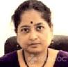 Dr. Vijayalakshmi Subramanian-ENT Surgeon