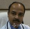 Dr. Dilip Kumar Kandar-Diabetologist