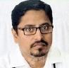 Dr. Prashant R Utage-Paediatrician