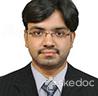 Dr. Vannala Raju-Paediatrician