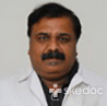 Dr P Prapul Reddy-General Surgeon