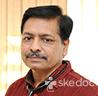 Dr. V Surya Prakasa Rao-Cardiologist