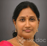 Dr. Pranathi Gutta-Pediatric Neurologist
