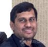 Dr. J Uday Bhaskar-Orthopaedic Surgeon