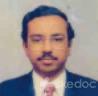 Dr. Wasif Ali-Surgical Gastroenterologist