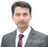 Dr. Veerendra C Patil-Medical Oncologist