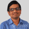Dr. Phani Prasant Mulakaluri-Psychiatrist