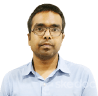 Dr. Karthik Yelamarthy-Orthopaedic Surgeon