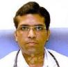 Dr. Manoj Kumar Dash-General Physician