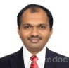 Dr. Amarnath Kulkarni-Paediatrician