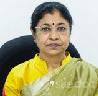 Dr. Savitha Devi-Gynaecologist