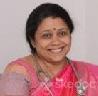 Dr.N. Maljini-Gynaecologist