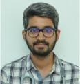 Dr. N Sai Kranthi Kumar Varma-Dermatologist