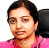 Dr. K. Saritha Reddy-Paediatrician