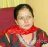 Dr. Saumini Srinivas-Ophthalmologist