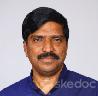 Dr. Srinivas Murki-Neonatologist