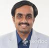 Dr. Varun Reddy Gundluru-Neurologist