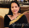 Dr.H.Narmada-Gynaecologist