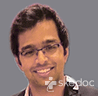 Dr. Muthaiah Subramanian - Cardiologist