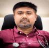 Dr. C.Sudarsan Reddy-Paediatrician