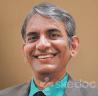 Dr. Nagarjuna Yarlagadda-Gastroenterologist