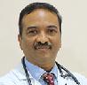 Dr. S Ravi Kumar-ENT Surgeon