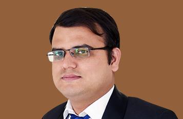 Dr. Panduranga Patwari-Cardiologist