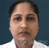 Dr. Geeta Devi Yammala - General Physician in Hi Tech City, Hyderabad