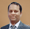 Dr. B. Srinivas-Anaesthesiologist
