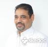 Dr. Vivek Babu Bojjawar-Cardio Thoracic Surgeon
