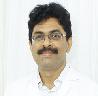 Dr. Suresh Kumar Surapaneni-Paediatrician