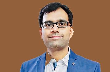 Dr. N. Dhananjaneya Reddy-Cardiologist