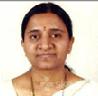 Dr. Pushpalatha Sudhakar-Nuclear Medicine