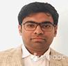 Dr. Bhanu Prakash Reddy A-General Physician