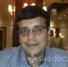 Dr. Kamal K Jhamnani-Dermatologist