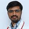 Dr. Suryaprakash Hedda-Paediatrician