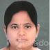 Dr. M. Shyamala-Gynaecologist