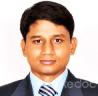 Dr. B. Vamshi Krishna-ENT Surgeon