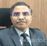 Dr. Umesh Thukaram-Neurologist