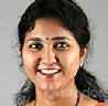 Dr. Chandana Lakkireddi-Infertility Specialist
