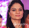Dr. Madhuri Manney-Paediatrician