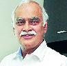 Dr. B. Bhaskar Rao-Cardio Thoracic Surgeon