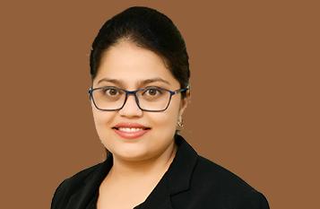 Dr. Sahitya Bammidi-Gynaecologist