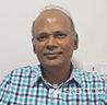 Dr. M.Ramulu-General Surgeon